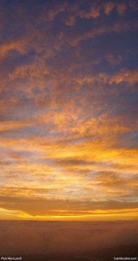 wallpaper - sky